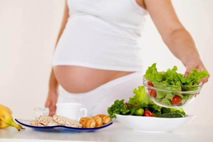 50 wskazówek dotyczących ciąży – cz.2