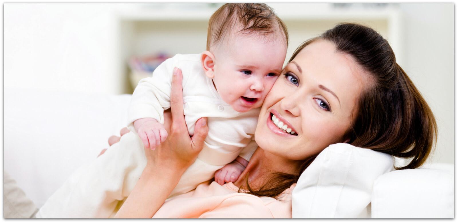 Opinia o Szkole Rodzenia Mama Gaja od Pani Asi